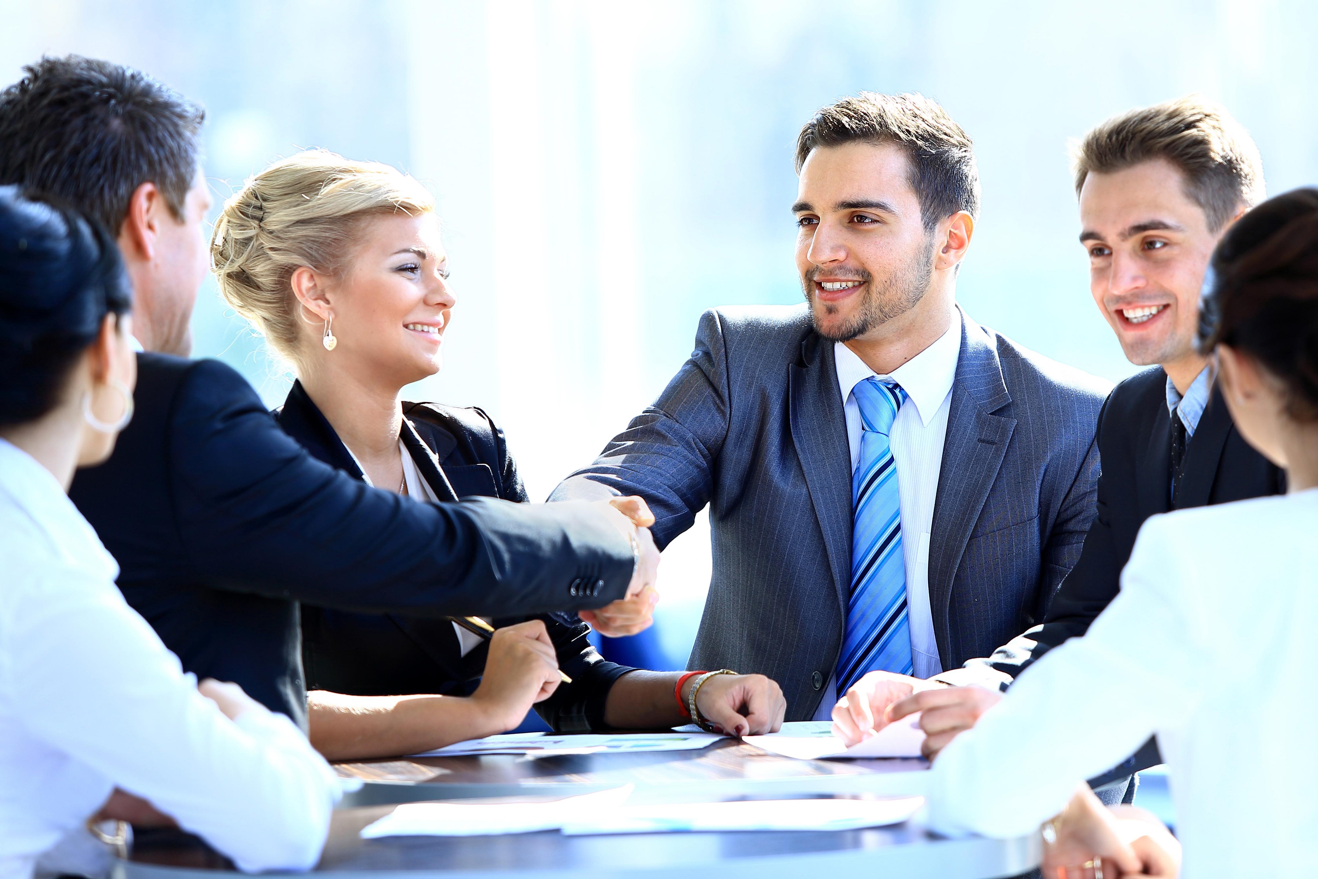 Daytona Beach business plan lawyer