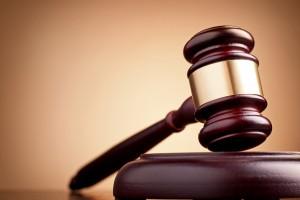 Daytona Beach business law attorney