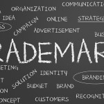 The Importance of Trademark Registration