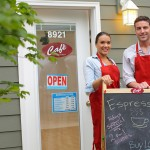 Suggestions For New Business Owners