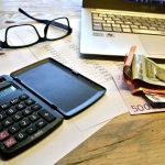 How Sole Proprietors Pay Taxes