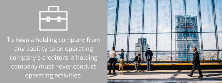 LLCs Companies
