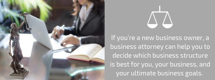 business lawyer in FL